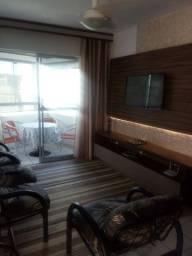 Código: T209 Centro prox shopping -ótimo ar nos quartos
