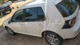 Vendo Golf Sportline 1.6 8v Total Flex 08/08