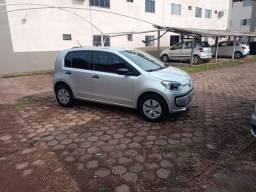 VW Up Take 2015 Excelente RS 29.000,00