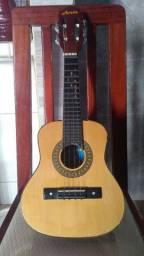 Cavaquinho Austin classic Guitar 200