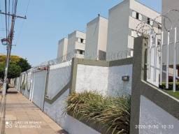 Vendo apartamento residencial bandeirantes