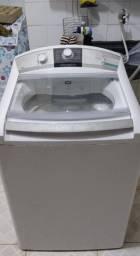 Maquina de Lavar e Secar Roupas 15 kilos