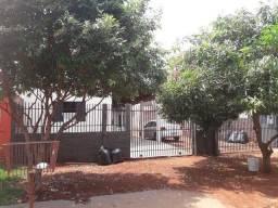 Vende-se ou Troco Casa em Dourados por uma em Campo Grande