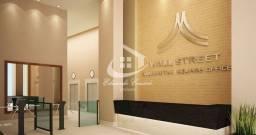 Vende-se sala comercial 33m² Edf Empresarial Wall Street - Paralela - Salvador/Ba