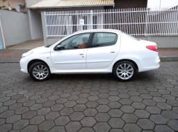 Peugeot 207 venda - não aceito troca