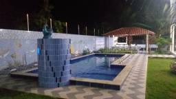Casa de praia ALUGUEL. LEIA A DESCRIÇAO