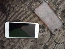 IPhone 6s novo
