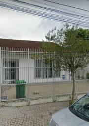 Imovel Comercial ou residencial  Joinville SC