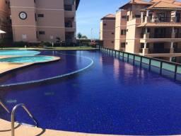 Beverly Hills Residence Porto das Dunas Aquiraz liga 9 8 7 4 8 3 1 0 8 Diego9989f