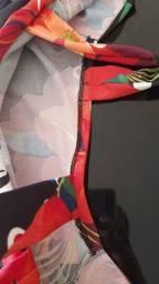 Contrata costureira p facção roupas fáceis