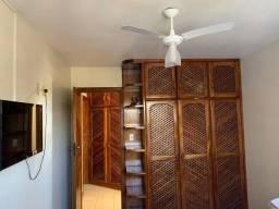 Aluguel de casa para temporada em Porto Seguro BA