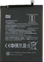 Bateria original de celular