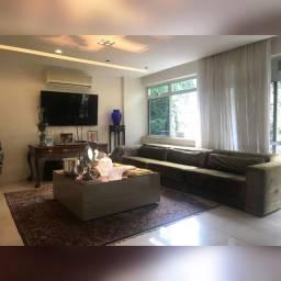 Belíssimo apartamento No melhor de Ipanema - Rua Prudente de Morais