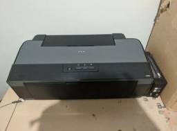 Impressora epson a3 l1300 sublimação