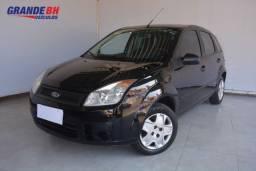 Fiesta Hatch 1.0 8V Flex