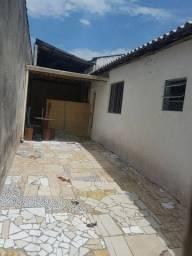 Jundiai vila jundianopoliis casa