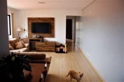 Apartamento em Curitiba 2 quartos mobiliado - Aceita permuta em Baln. Camboriu e região