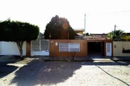 Casa para alugar no Jardim Paulistano em Campina Grande - PB