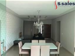 Oportunidade única! Casa em Ceilândia em Área de 360m² - Incra - Brazlândia