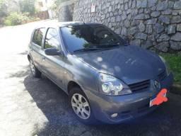 Renault Clio 11/11