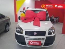 Fiat Doblo 2020 - 10.000 km