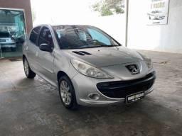 Carro 2011 Completo
