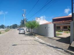 Excelente Casa Beira Mar - em Paripueira