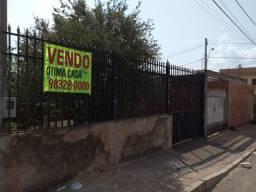 QR 1031 Lote Com Casa, 02 Quartos 9 8 3 2 8 - 0 0 0 0