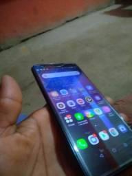 Zenfone 5 Selfie 64GB 4GB RAM