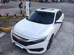 Vendo. Honda Civic Turing  top