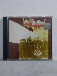 Led Zeppelin cd led 2