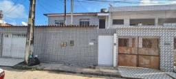 Casa Rio doce - RUA C 2 - 1a etapa -olinda