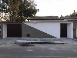 Casa com 3 quartos para alugar no Dinah Borges