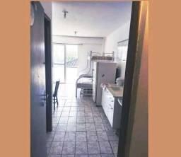 Apartamentos a Beira mar no centro - Matinhos/Caiobá