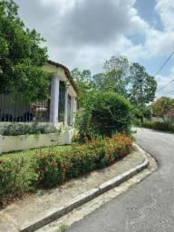 Jardim Tropical, casa de perder o fôlego!