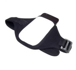 Produtos de Neoprene em branco para sublimação porta óculos tapa olhos