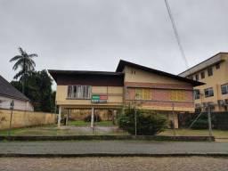 Casa Comercial - Venda/Locação/Permuta - B.Anita Garibaldi 320m2