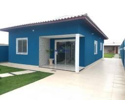 Vendo casa em Itaipuaçu ( Maricá )