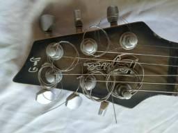 Guitarra Tagima Cobra Floyd Rose