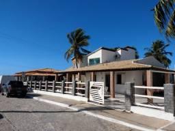 Alugo Casa - Praia do Saco