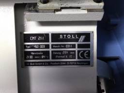 Stoll CMT 221