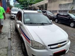 Carro GM-Chevrolet 2013 Usado
