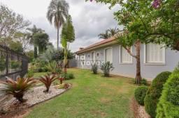 Casa à Venda em Ótima Localização Residencial de Camobi