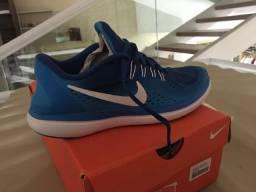 Tênis Nike Original Flex R$250,00