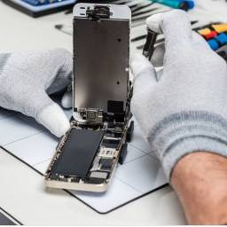 Curso online de manutenção de celulares