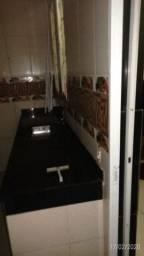 Vendo casa 2 quartos suite BENTO RIBEIRO