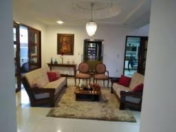 Excelente casa para Vender ou Alugar no Condomínio Bosque das Orquídeas!!