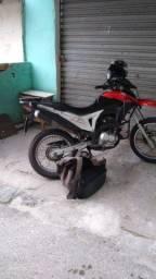 motoboy 24horas