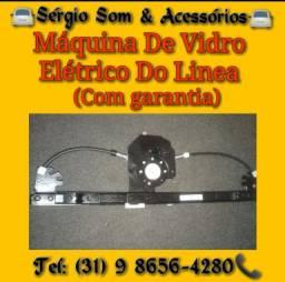 Vidro elétrico para carro: auto Portas em geral