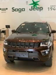 Jeep Compass S 2021 /2021